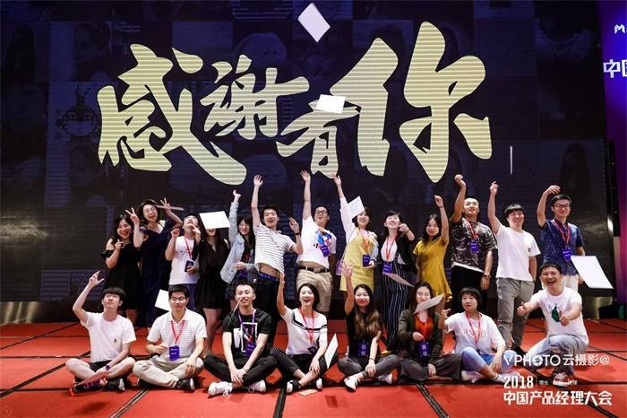 0908-上海 - 副本.jpg