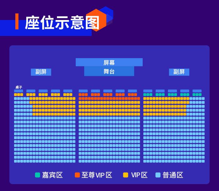 北京大会-座位示意.jpg